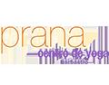 Prana centro de Yoga en Barbastro